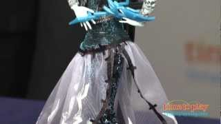 Nonton Monster High Ghouls Rule From Mattel Film Subtitle Indonesia Streaming Movie Download