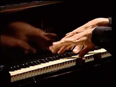 Frederic Chopin - Concertos Harmonia