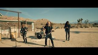 Video Of Mice & Men - Unbreakable (Official Music Video) MP3, 3GP, MP4, WEBM, AVI, FLV Mei 2017