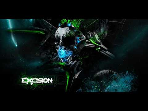 Excision - Artist: Excision & Datsik Song: Boom Album: Noiz - Afterdark Mixtape 190309 Track: 10 www.myspace.com/excision *note, this video is for promotional purposes ...