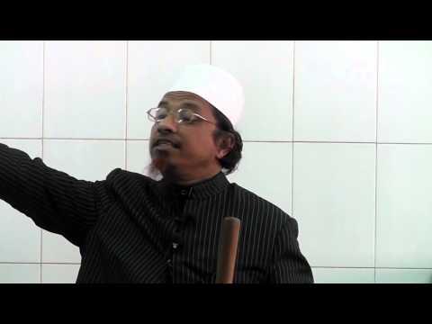 Khutba on Recent Topics in Bangladesh by Kazi Ibrahim www.islamicresearchacademy