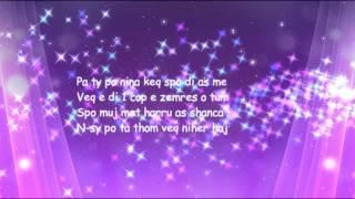 Download Lagu Kastro - Kom Nevoj (Video Lyrics) Mp3