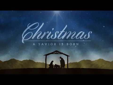 Happy Birthday 2 u JESUS / Song by KINGSLY (видео)