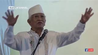 Video Gus Mus: Pakailah Kacamata Manusia MP3, 3GP, MP4, WEBM, AVI, FLV Mei 2018