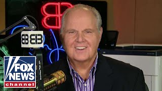 Video Limbaugh tears into 2020 Dems in 'Hannity' exclusive MP3, 3GP, MP4, WEBM, AVI, FLV September 2019