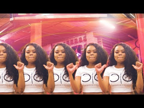 Download Queen Key - My Way (Official Music Video) MP3