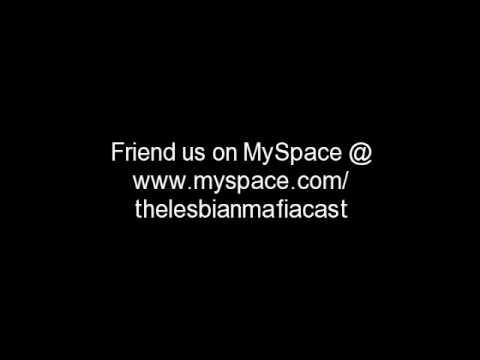 The Lesbian Mafia ~ Show #30 ~ You Like the Crazy