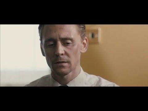 High-Rise - Trailer español (HD)