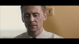 Nonton High-Rise - Trailer español (HD) Film Subtitle Indonesia Streaming Movie Download