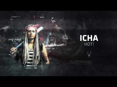 Icha - HOT!