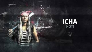 Download Lagu Icha - HOT! Mp3