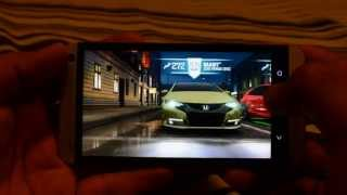 Nonton Htc One   Fast And Furious Film Subtitle Indonesia Streaming Movie Download