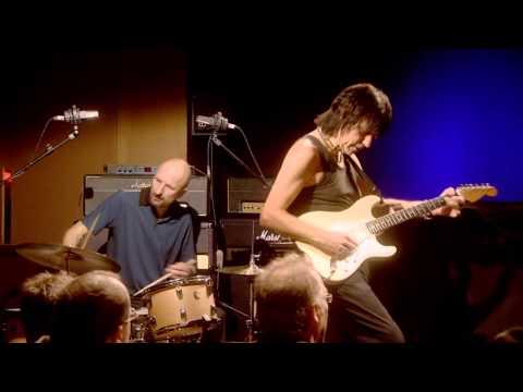 Jeff Beck – Rockabilly set – BDRip 720p [MP4-AAC]