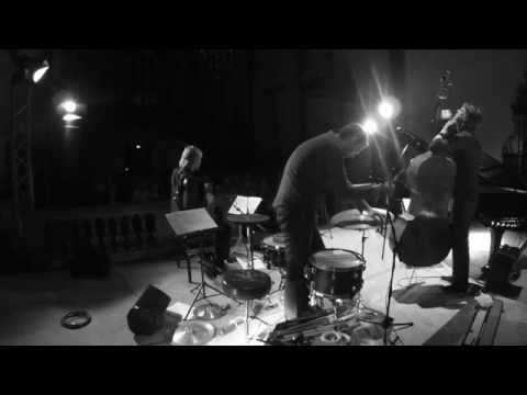 Frode haltli & Rembrandt Frerichs trio | live in germany