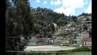 Duo Evangelico Los Elegidos De San Cristobal Totonicapan Guatemala C.A Parte 1