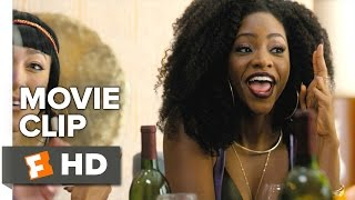 Nonton Chi-Raq Movie CLIP - All Hold Out (2015) - Teyonah Parris, Angela Bassett Movie HD Film Subtitle Indonesia Streaming Movie Download