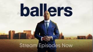 hbo acq yt vid ballers s3 watch now