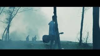 "Video ""Mozhikalum"" മൊഴികളും Malayalam Cover song | 2018 MP3, 3GP, MP4, WEBM, AVI, FLV November 2018"