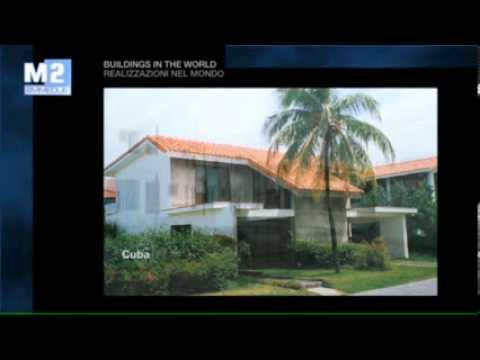 Residential+realizzazionil.wmv