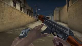 Müslüm Gürses - Affet Şarkısının CS GO Gun Sync'sini Yaptım Umarım Beğenirsiniz. Daha Fazlası İçin Like Atmayı Ve Abone Olmayı Unutmayın :)Thanks For Watching !Videolarımı Kaçırmamak İçin ➤➤➤ https://goo.gl/5FT3QjFacebook ➤ https://goo.gl/x3KczKSteam ➤ http://steamcommunity.com/id/carlenio/Steam Trade URL ➤ https://goo.gl/0Xa8YQRank ➤ Master Guardian II