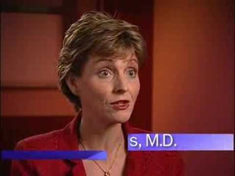Heart Disease in Women – Mayo Clinic