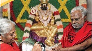 AMMA Devotional Song | Melmaruvathur Adhiparasakthi | Maruvathur Manil Poothevla