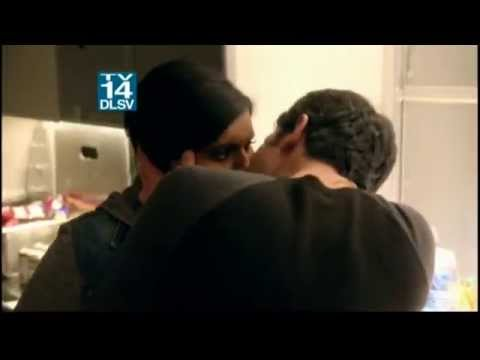The Mindy Project 2.15 (Preview)