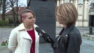 Dokonałam aborcji 6 stycznia i więcej nie powiem…