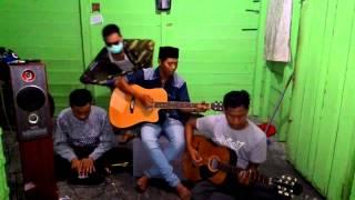 Video Perjuangan dan Doa - Cover by Yowess Band MP3, 3GP, MP4, WEBM, AVI, FLV Juni 2018