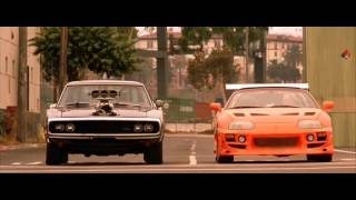 Nonton Fast & Furious - Rollin' Film Subtitle Indonesia Streaming Movie Download