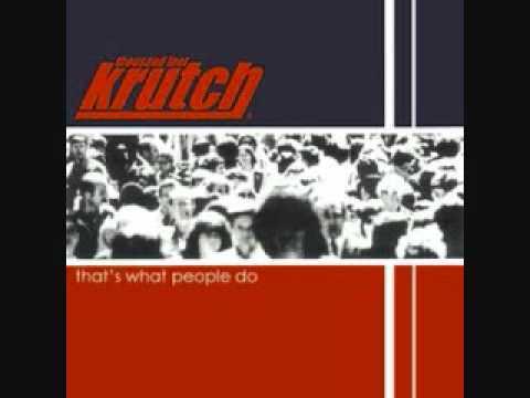 Tekst piosenki Thousand Foot Krutch - Sunshyne po polsku
