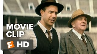 Nonton Race Movie CLIP - Want Me To Do It Again (2016) - Stephan James, Jason Sudeikis Movie HD Film Subtitle Indonesia Streaming Movie Download