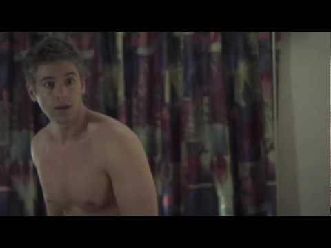 The Boy Next Door - Part 1 (Gay Short Film)