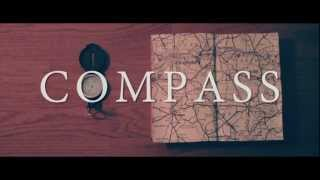 // COMPASS //