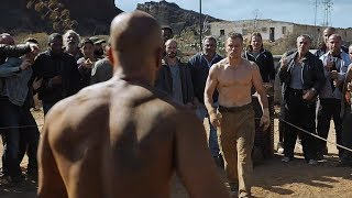 Video 2018 Latest Hollywood Action Movies [ Hd ] MP3, 3GP, MP4, WEBM, AVI, FLV September 2018