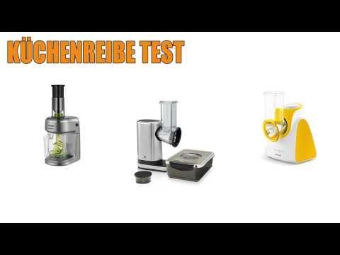 Beliebte Küchenreibe Gemüsereibe Schneidemaschine im Test Vergleich