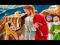 Na Manasulo || Navodayam || Telugu Christian Songs