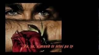 Fisniket  --  Me Fal (me Tekst)