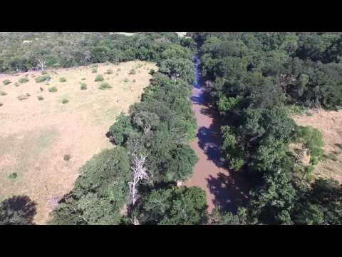 356 Acre Ranch- Rare Find!