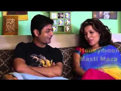 XxX Hot Indian SeX Suhagraat Ki Kahani Devar Bhabhi Ki Masti सुहागरात कैसे मनाई Short Movie.3gp mp4 Tamil Video