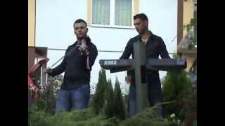 Download Lagu Braca Gavranovic - Lijepo je dobiti sina - (Official video 2010) Mp3