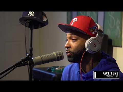 Drake - Scorpion Review | The Joe Budden Podcast