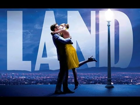 La La Land (2016) HD Streaming FRENCH