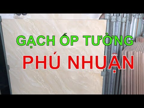 Mua gạch ốp bếp 30x60 giá rẻ quận Phú Nhuận|Gạch dán tường bếp 30x60 Phú Nhuận.
