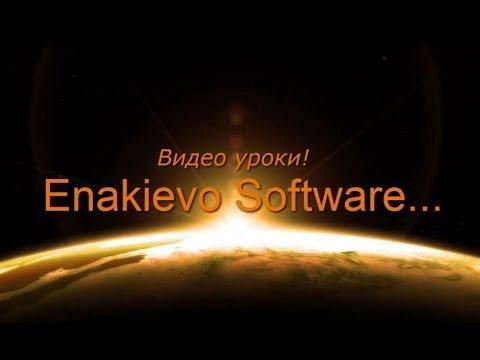 Обзор программ Ultra ISO и Daemon tool Ultra