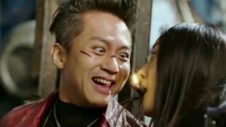 Nonton Break Up Guru Film Subtitle Indonesia Streaming Movie Download