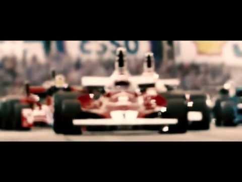 Rush (TV Spot 1)
