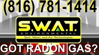 Oak Grove (MO) United States  city pictures gallery : Radon Mitigation Oak Grove, MO | (816) 781-1414
