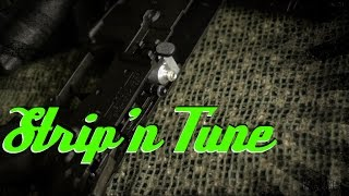 Explore the Tippmann Airsoft M4 GBBR internals in greater detail. See how it breaks down, what the internals look like, and how to tune it for silky smooth performance!Big thanks to Airsoft Tactical in Rochester, NY for allowing us to use their facilities while filming this video.Visit my blog @https://www.docsairsofttactics.comFilmed and edited by http://www.facebook.com/vertekmediaIG: @vertekmediaYT: http://www.youtube.com/c/Vertekmediausa http://www.Vertekmedia.com