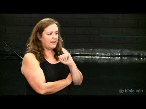 Lernfertigkeiten: Tagung 1 - Ginger Merritt